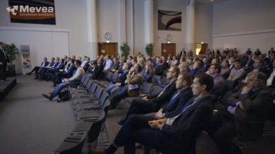 Mevea Seminar 2019 – Summary