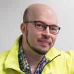 Mikko Rintoo
