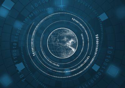Accelerating intelligent machine development and operation: Digital Twin and AI